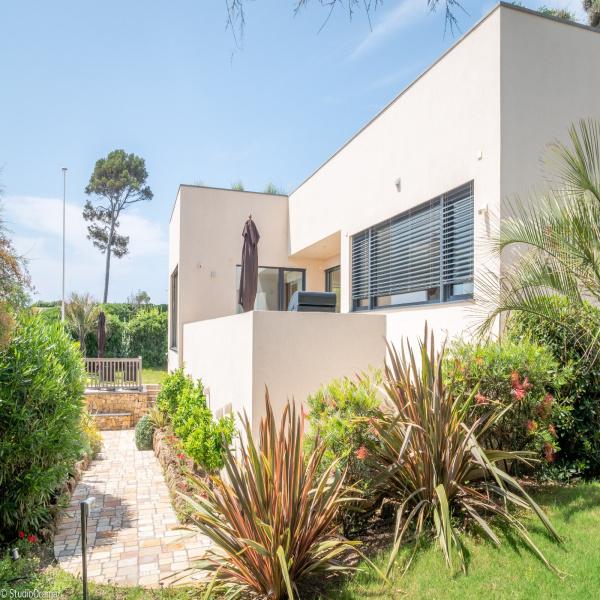 Offres de vente Villa Saint Aygulf 83370