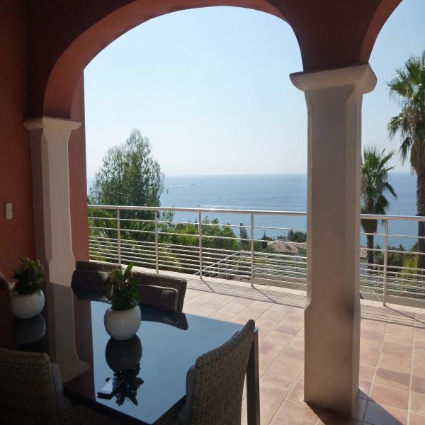 Offres de vente Villa Antheor 83530