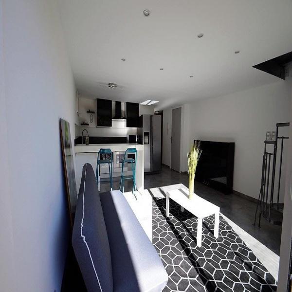 Offres de vente Duplex Fréjus 83370